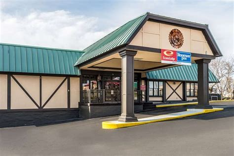 hotels in beckley wv with tub econo lodge beckley 50 7 0 updated 2019 prices hotel reviews wv tripadvisor