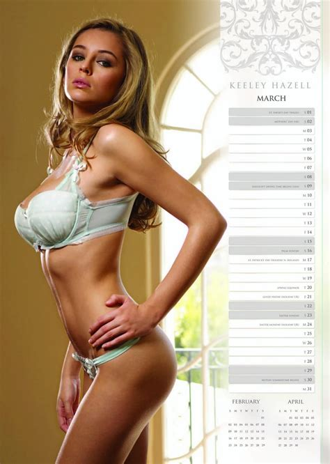 pattern idea photo collection keeley hazell 02
