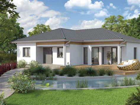 bungalow fertighaus preise fertighaus bungalow we 136 vario haus fertigteilh 228 user