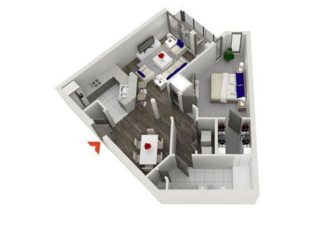 One Bedroom Apartments In Atlanta Ga by Studio 1 2 Bedroom Apartments In Atlanta Highland Walk