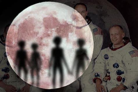 Nasa Illuminati by Secret Space Illuminati S Conquest Of Space