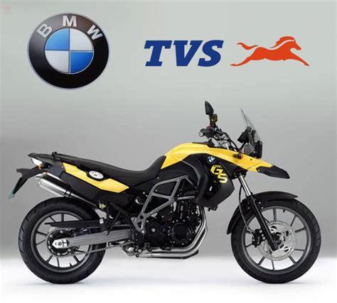 New Tvs Bike 2014  Wwwpixsharkcom  Images Galleries