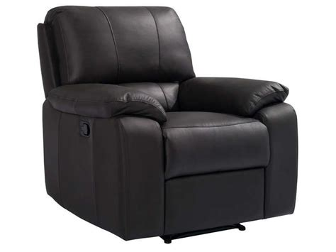 canape relaxant fauteuil relaxation manuel coloris chocolat