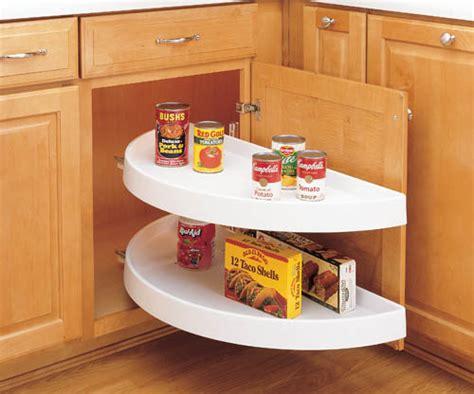 blind corner base cabinet lazy susan lazy susan half moon dreamline cabinets
