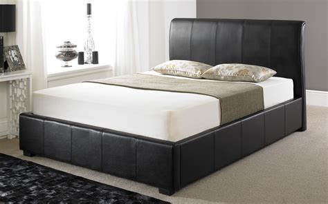 ottoman single beds ottoman bed  guest bed diy ottomans