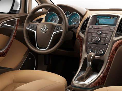 new 2017 buick verano price reviews safety ratings features
