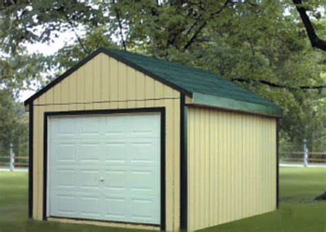 Shed |Shed 12x12 Build your own shed with 12 x 12 Shed ...