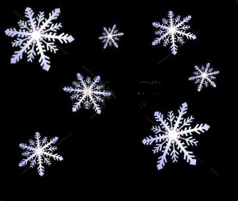 raz2000 snow falling projector 2000 watt hid l 40ft x