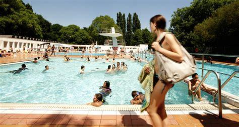 piscines 224 nantes