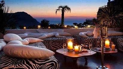 Romantic Beach Wallpaperaccess Beaches Evening Wallpapers Cool