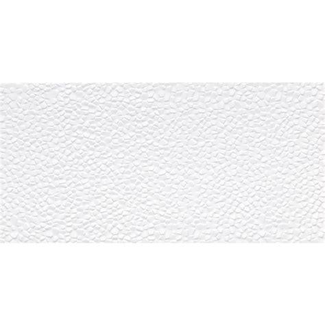 comment nettoyer les joints de carrelage blanc carrelage design 187 nettoyer les joint de carrelage moderne design pour carrelage de sol et