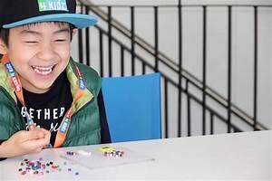 6 BRICKS 4 KIDZ LEGO Workshops Programs Holiday