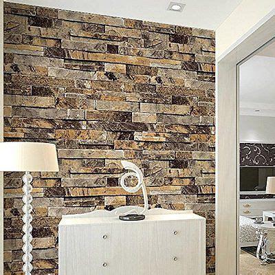 3d Brick Wallpaper South Africa by Aliexpress Buy Q Qihang Three Dimensional Wallpaper