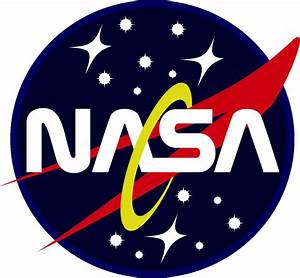 NASA Meatball Revised V.2 by viperaviator on DeviantArt