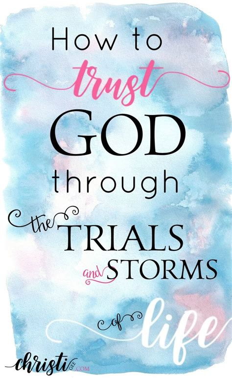 If god created it that way, that's exactly how it supposed to be. 3131 best Practicing My Faith: Bible Study images on Pinterest | Christian life, Christian ...