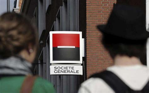 siège social société générale panama papers le siège de la société générale