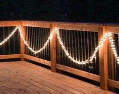 Outdoor Christmas Decorations on Pinterest