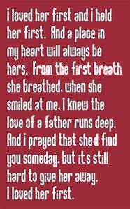 Heartland - I Loved Her First - song lyrics, song quotes ...