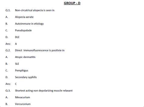 model question paper for lkg cbse worksheets ratchasima