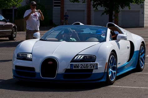 2018 bugatti veyron vivere mansory car seen from outside and inside. Bugatti Veyron Price in India, Images, Specs, Mileage ...