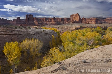 Img5853 The American Southwest Landscape Photography
