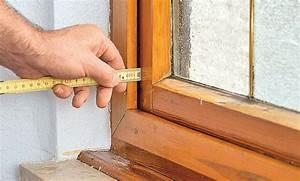 Alte Fenster Abdichten : fensterdichtung ~ Watch28wear.com Haus und Dekorationen