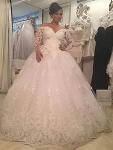 aliexpress wedding dress reviews wedding short dresses With aliexpress wedding dress reviews