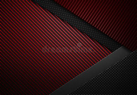 Abstract Carbon Wallpaper by Abstract Black Carbon Fiber Textured Material Design