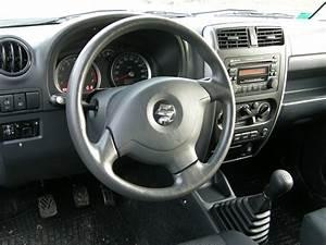 Suzuki Jimny Essence : essai suzuki jimny 1 3 vvt l 39 alternative la nouvelle ~ Farleysfitness.com Idées de Décoration