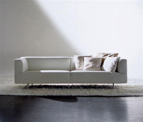designer sessel 250 met sofas cassina architonic