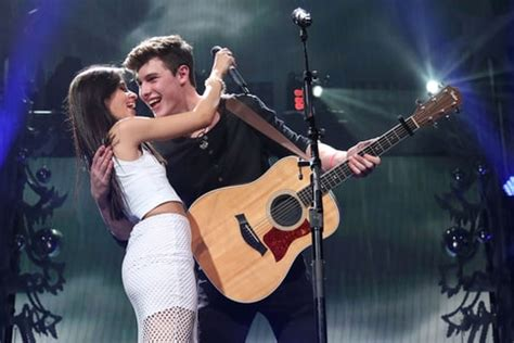 Shawn Mendes How Toronto Teen Became The Superstar Next