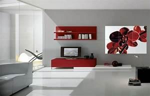 Meubles De Salon 96 Ides Pour L39intrieur Moderne En
