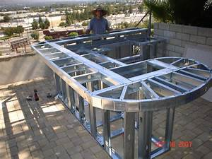 How to build an outdoor kitchen outdoor kitchen building for Building outdoor kitchen
