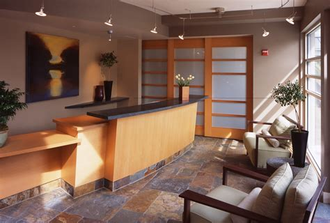 how to build a kitchen island table chrysalis inn and spa pellican design architectural