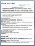 Insurance Sales Representative Resume Sample Resume Insurance Sales Representative Resume Insurance Sales Representative Resume Free Resume Templates Sales Free Resumes