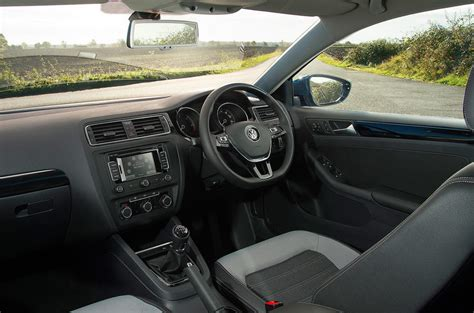 2008 Volkswagen Jetta Prices Reviews And Pictures