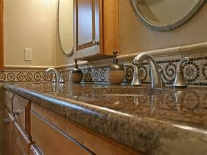 vessel sinks bathroom ideas bathroom designing a vessel sinks bathroom ideas for style small bathroom sink