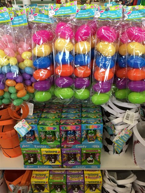 dollar tree easter finds easter baskets lots  easter
