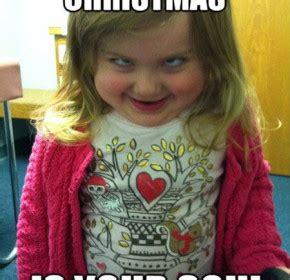 Little Girl Meme - memes little girl image memes at relatably com