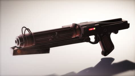 Star Wars The Old Republic Wallpaper Blaster Dc 15s By Vexod14 On Deviantart