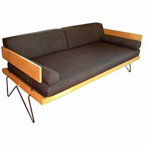 17 Best images about In search of a cat proof sofa on ...