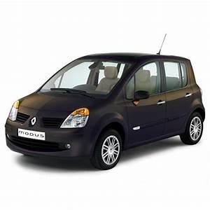 Renault Modus 2005 : renault modus tailgate struts gas struts ~ Gottalentnigeria.com Avis de Voitures