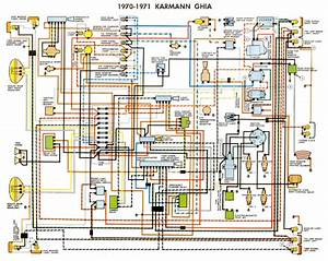 Girardin Bus Wiring Diagram