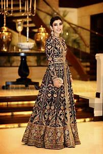 reception occasional dress pinterest reception With indian wedding reception dress
