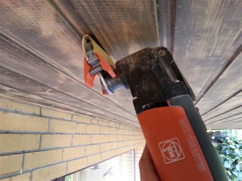 balken abschleifen werkzeug holztreppe abschleifen und neu lackieren holztreppe lackieren swalif neuer glanz und schutz