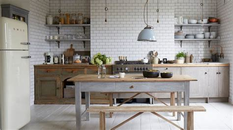 idees deco cuisine awesome idee decoration cuisine photos design trends 2017 shopmakers us