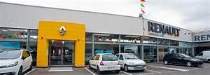 Garage Renault Paris : renault nieppe garage de la lys concessionnaire renault fr ~ Gottalentnigeria.com Avis de Voitures
