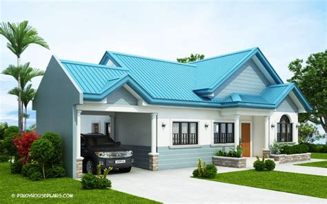 pinoy house plans plan  house