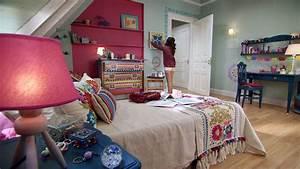 Soy Luna Zimmer : stw rz pok j w stylu luny pozosta e zblogowani ~ Eleganceandgraceweddings.com Haus und Dekorationen