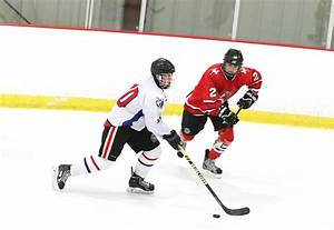 somers north salem sabers look to bounce back somers ny With ice hockey captain letters